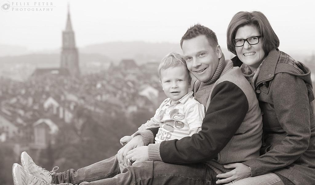 Familie_Felix-Peter_0600.jpg