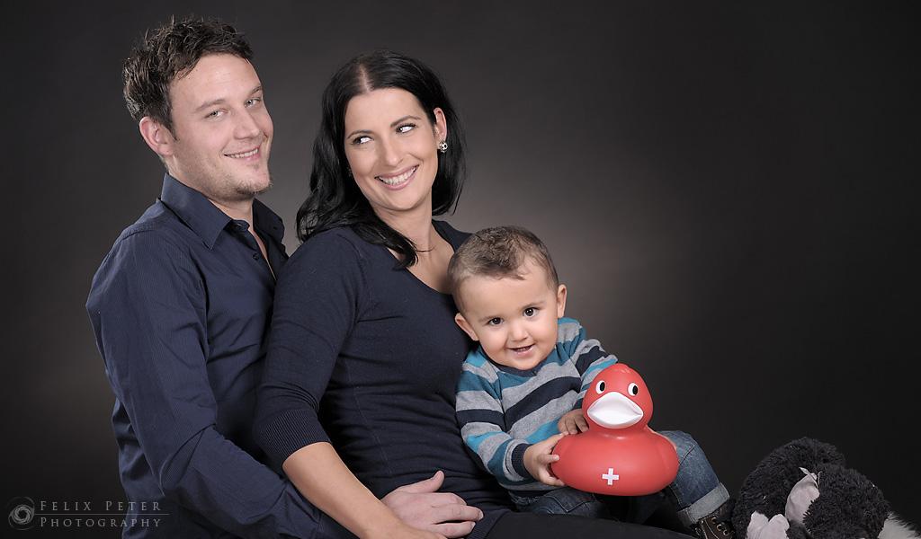 Familie_Felix-Peter_1350.jpg