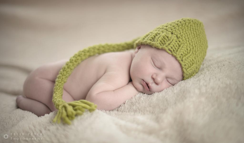 Baby_Felix-Peter_0040.jpg