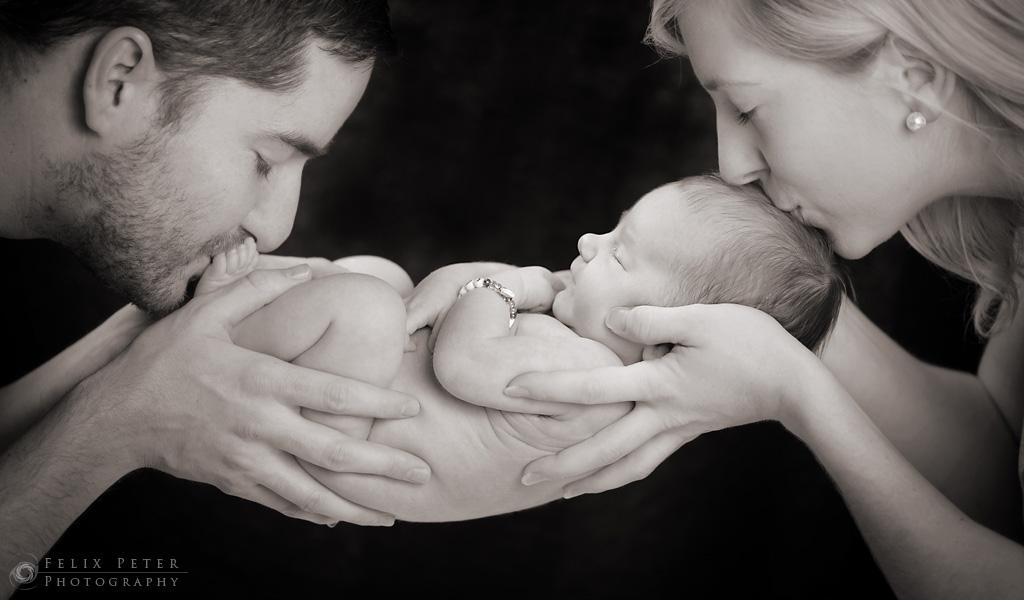 Baby_Felix-Peter_0045.jpg