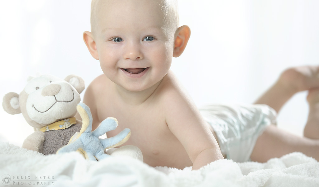 Baby_Felix-Peter_0070.jpg