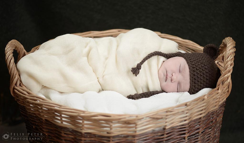 Baby_Felix-Peter_0230.jpg