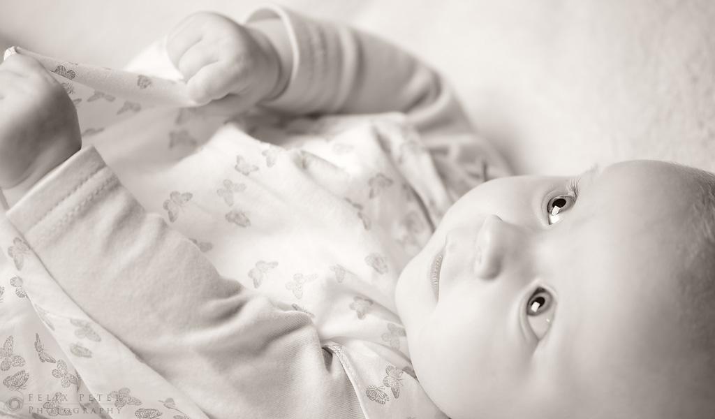 Baby_Felix-Peter_0520.jpg