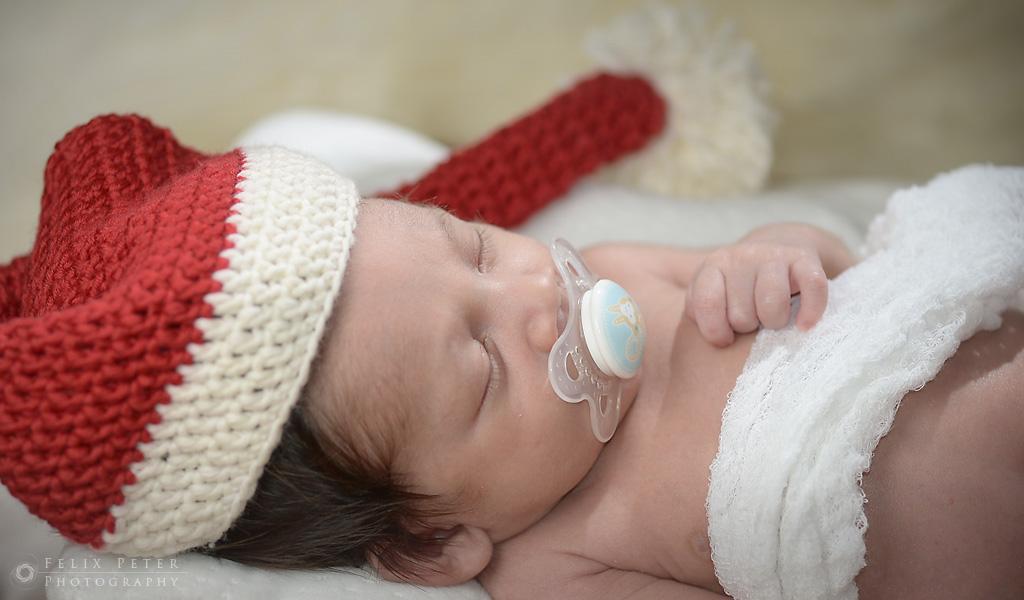 Baby_Felix-Peter_0540.jpg