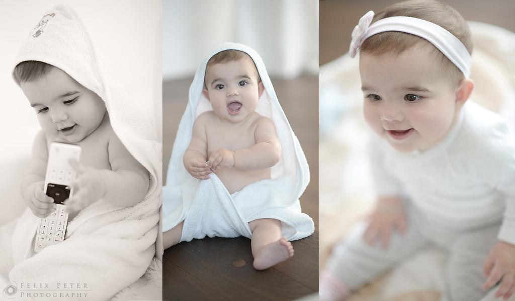 Baby_Felix-Peter_0590.jpg