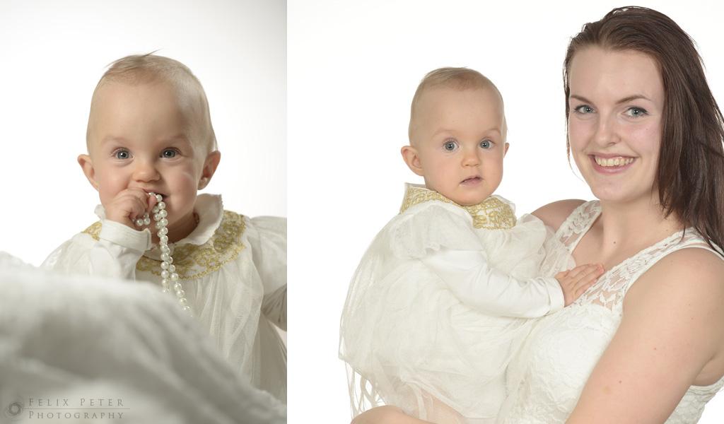 Baby_Felix-Peter_1400.jpg