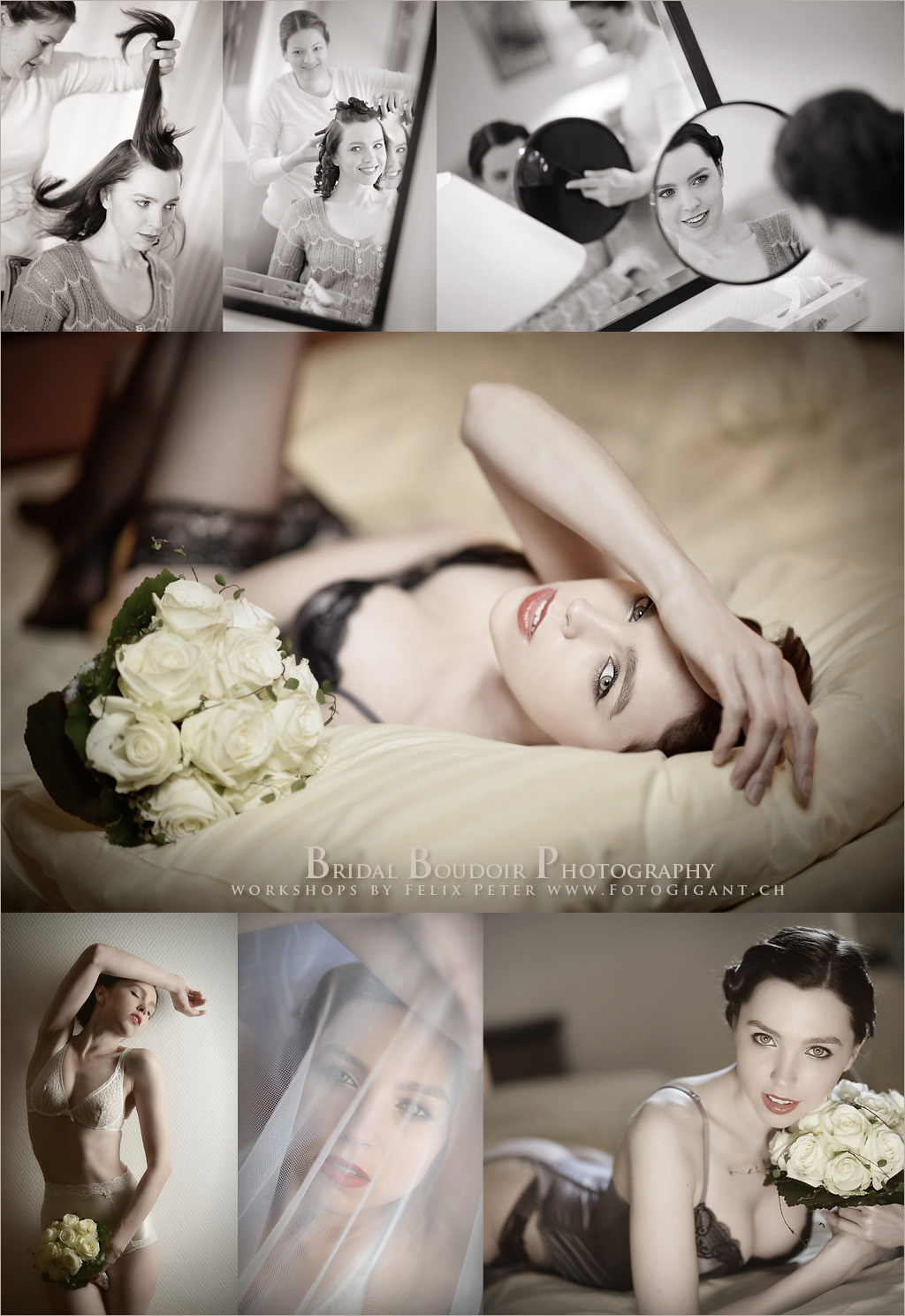 Bridal-Boudoir_Photography.jpg