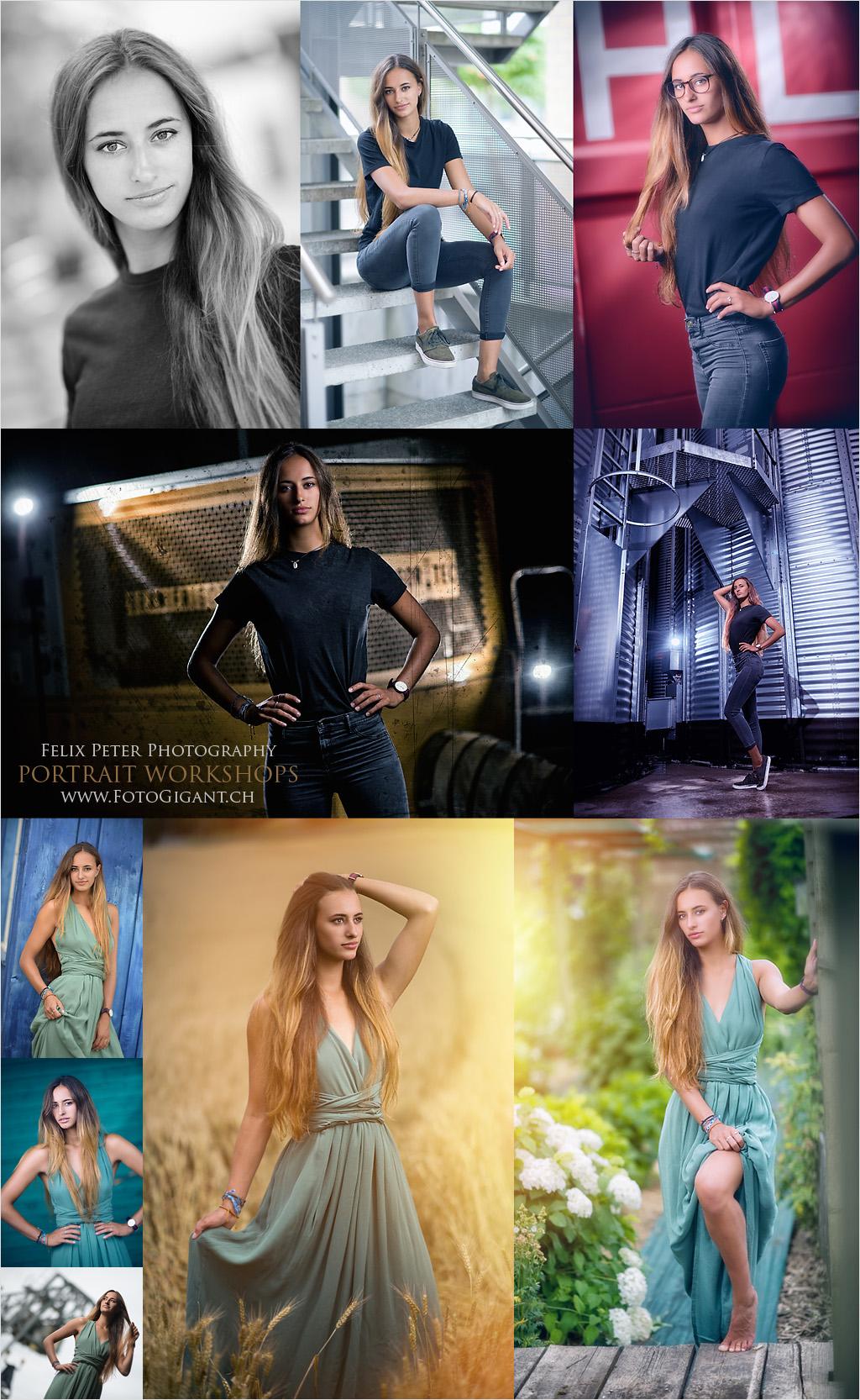 Portraitworkshop_Bern_2.jpg