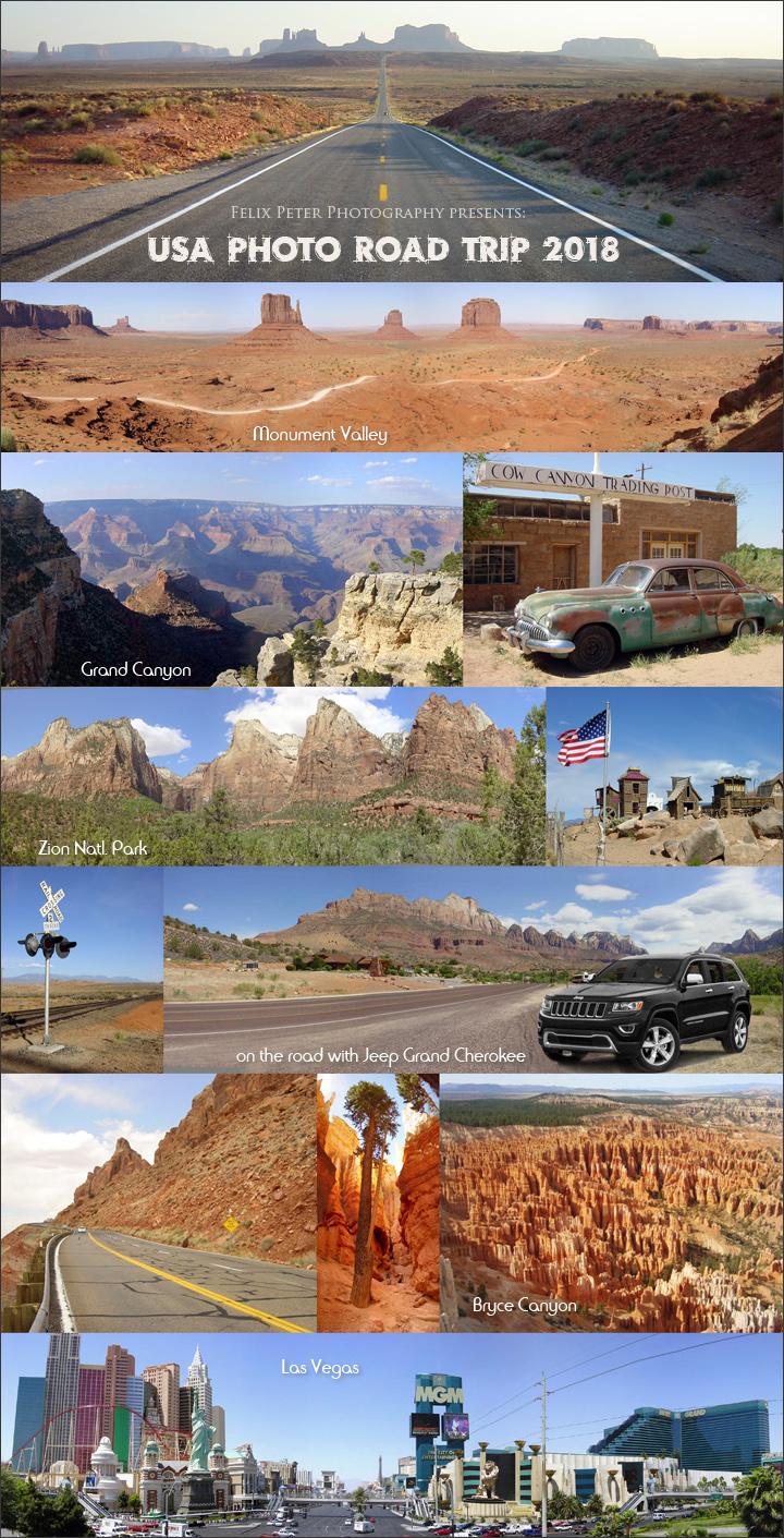 USA-Foto-Workshop_1.jpg