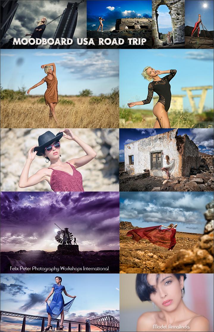 USA-Foto-Workshop_2.jpg