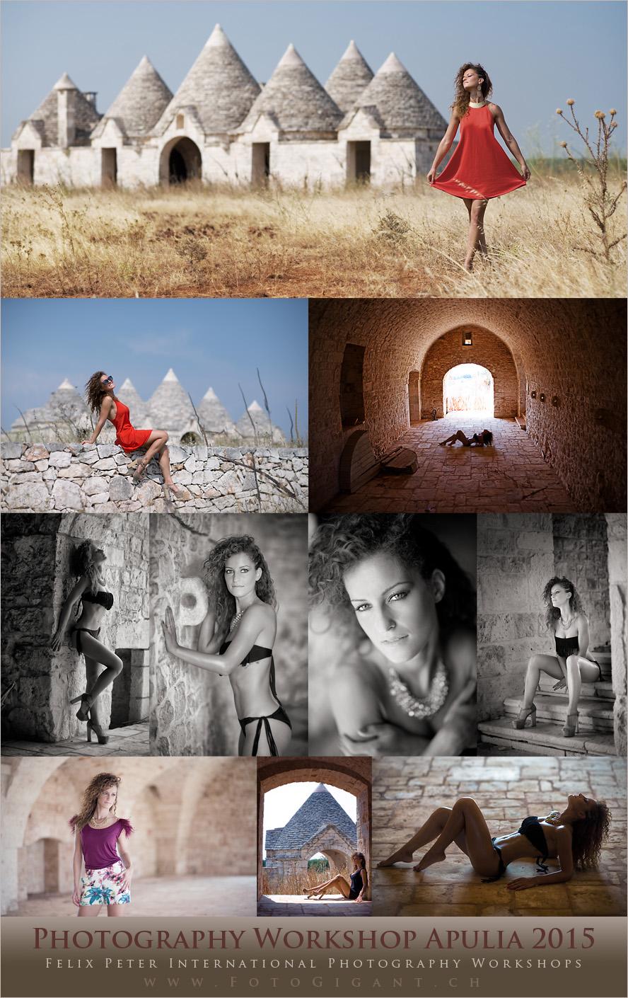 Felix_Peter_APULIA_Foto-Workshop4.jpg