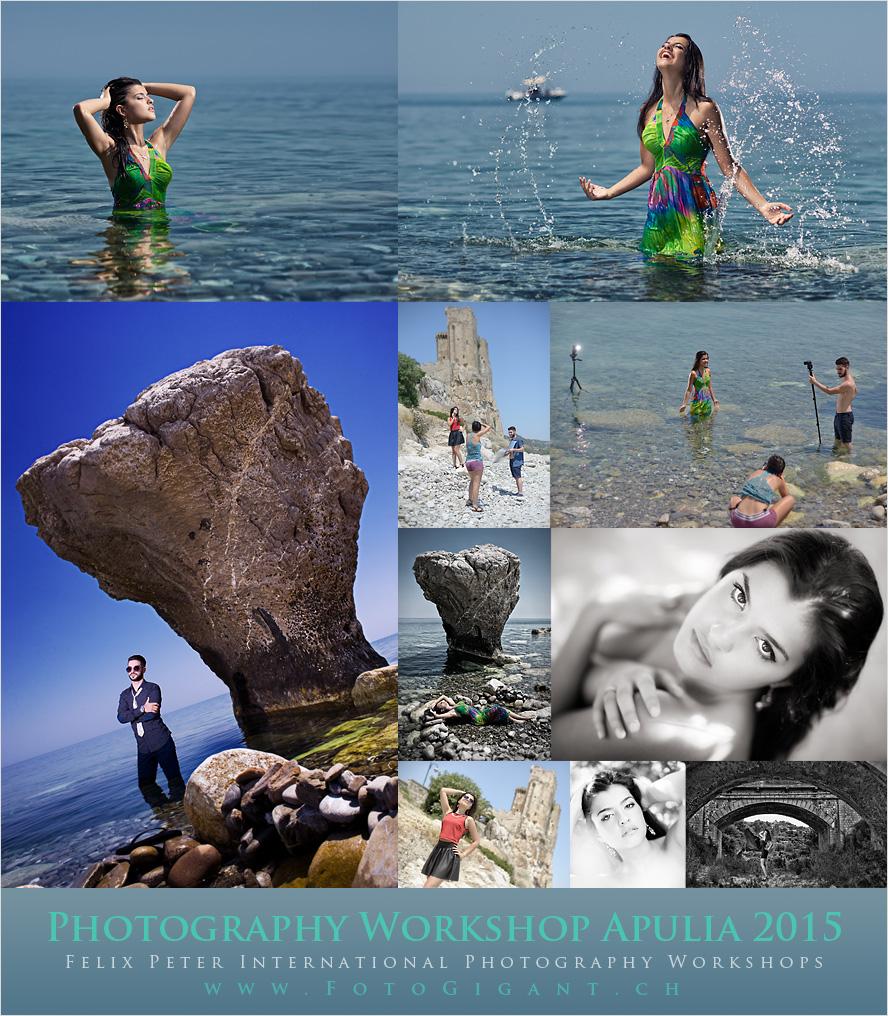Felix_Peter_APULIA_Foto-Workshop5.jpg