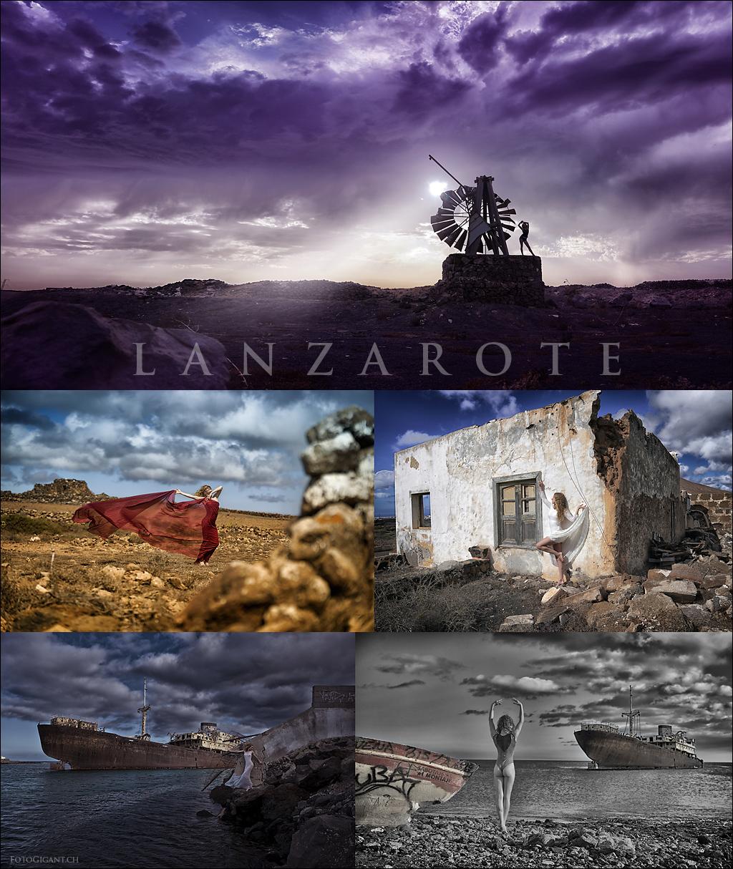 Lanzarote_Photo-Moodboard_1.jpg