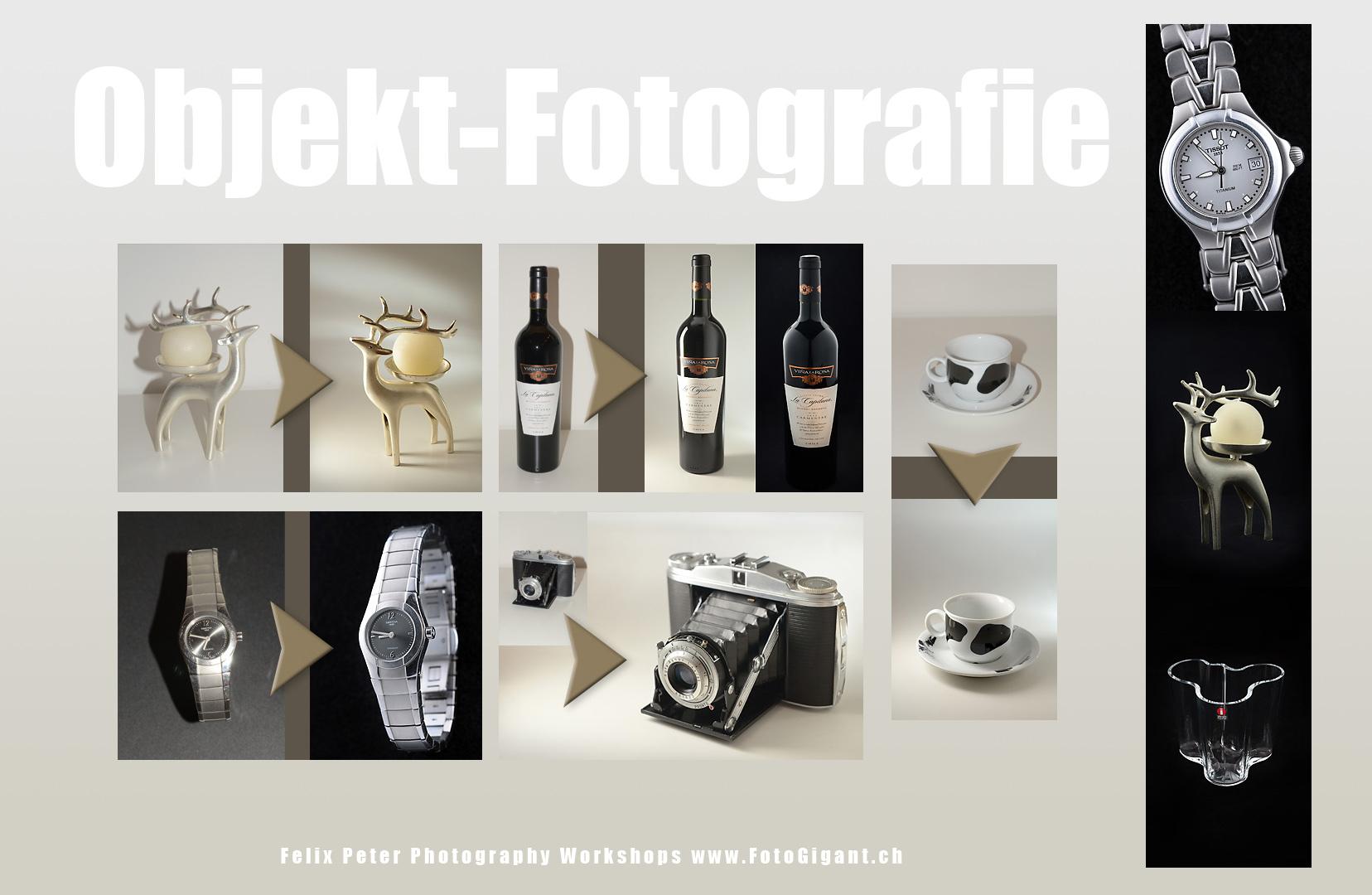Objekt-Fotografie-Kurs1.jpg