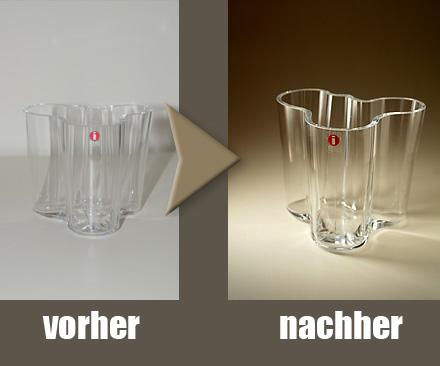 Produktefotoworkshop_Bern.jpg