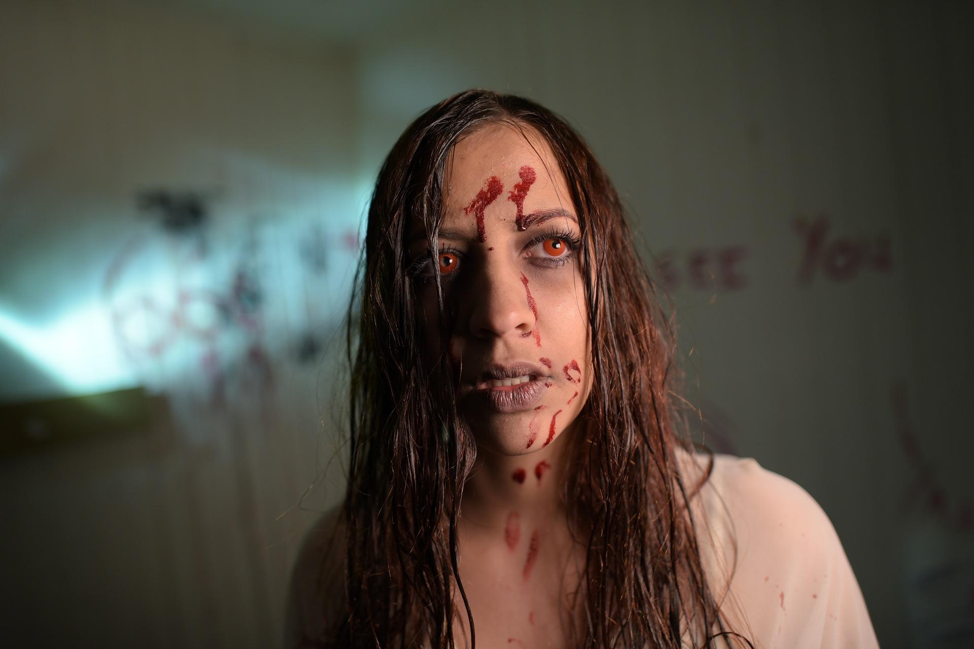 HorrorNights18_262_Felix-Peter-Photography.jpg