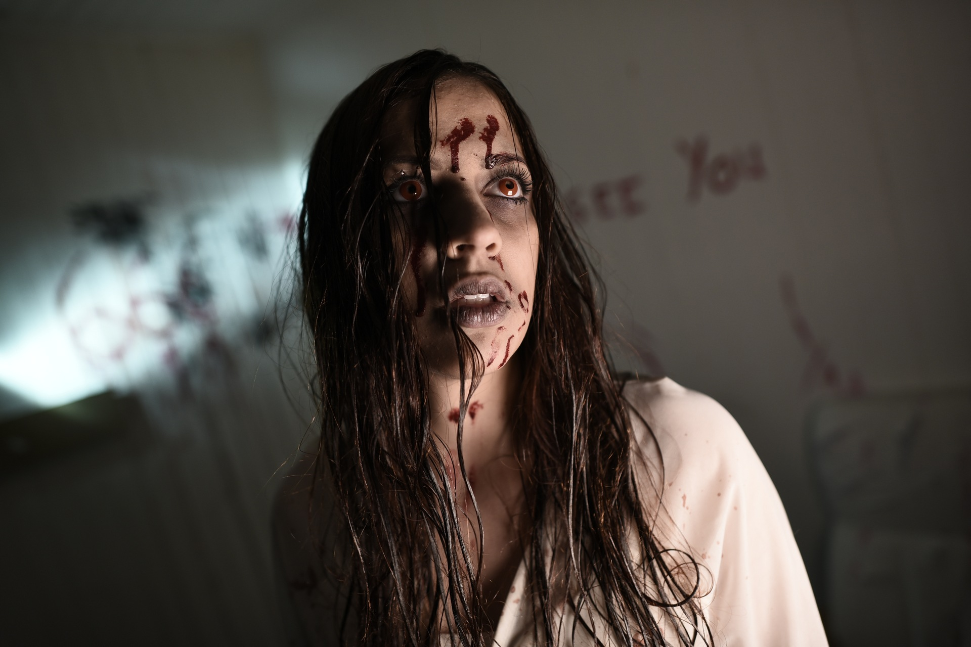 HorrorNights18_275_Felix-Peter-Photography.jpg