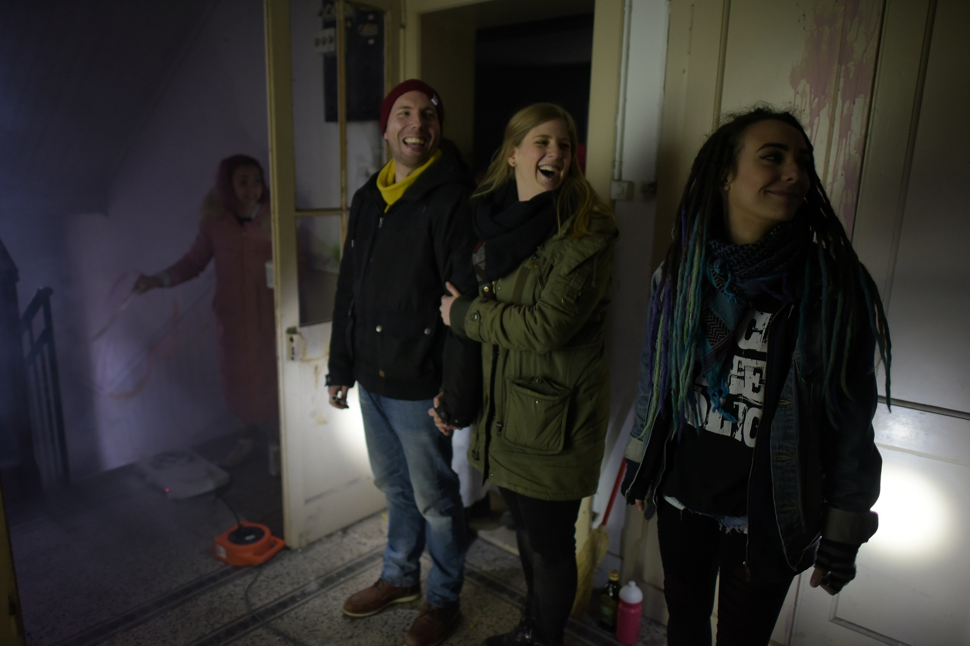 HorrorNights18_371_Felix-Peter-Photography.jpg