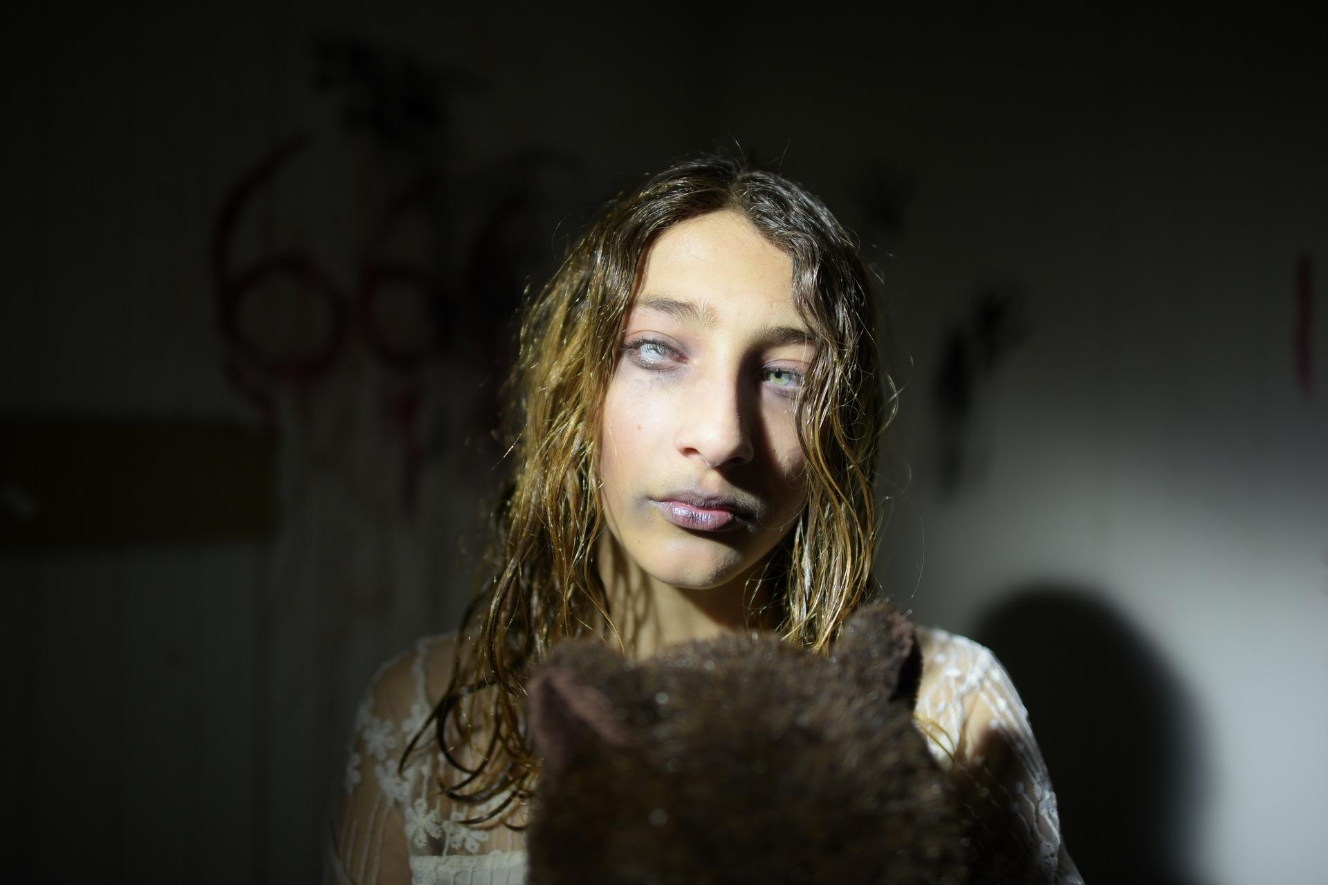 HorrorNights18_469_Felix-Peter-Photography.jpg