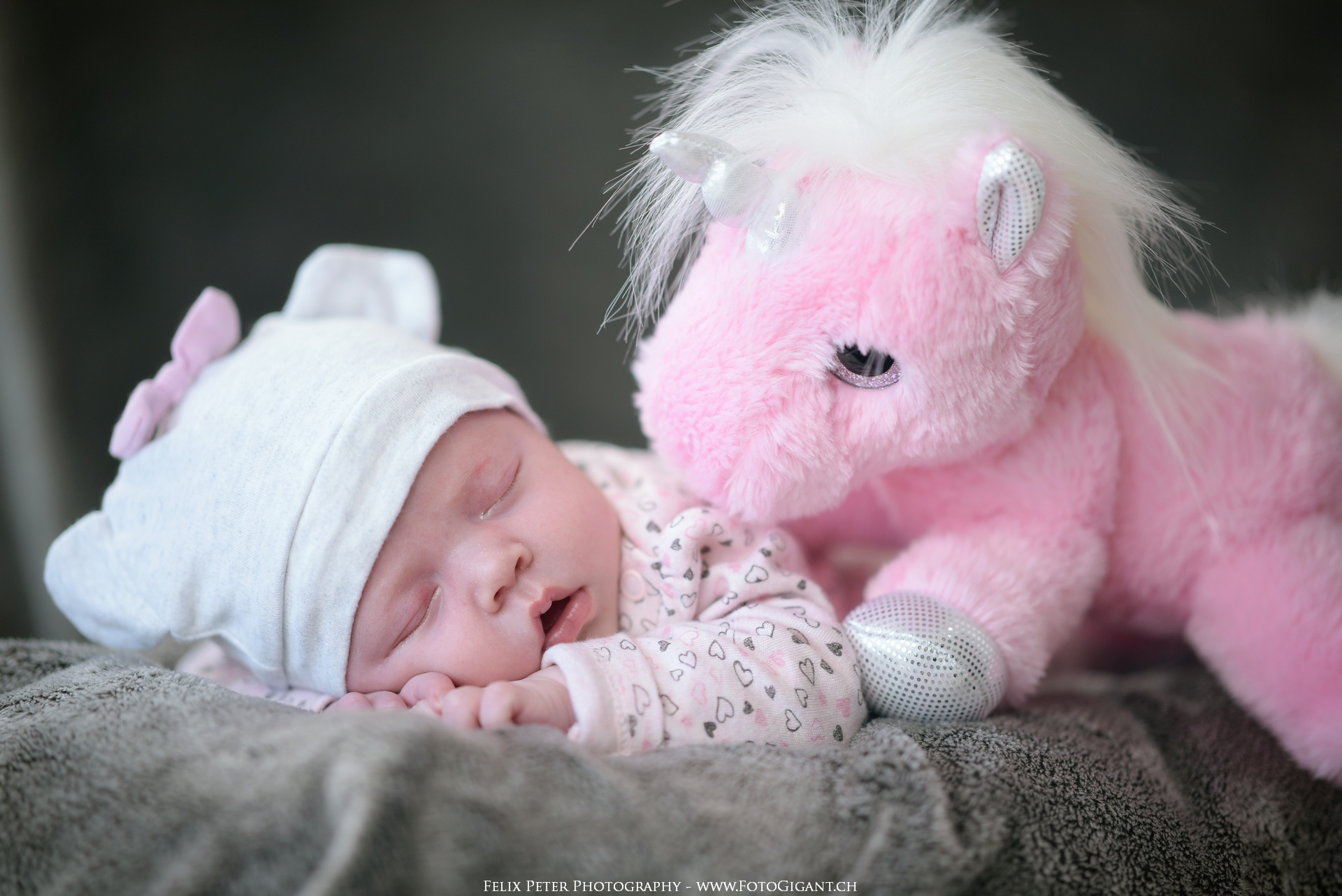 Felix-Peter_Baby-Newborn-Fotografie_Bern01.jpg