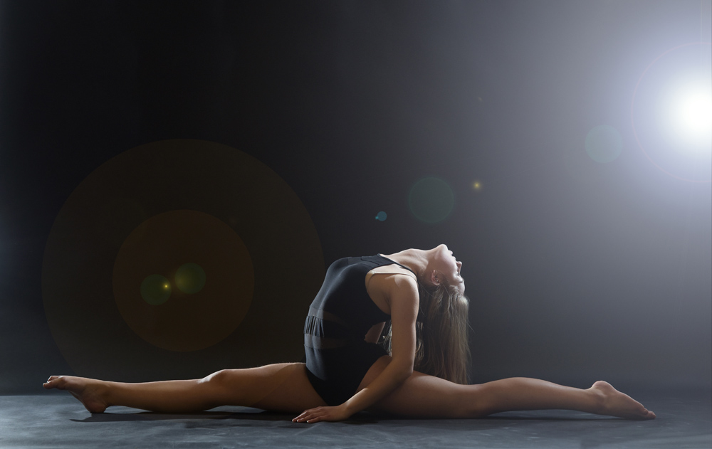 Foto-Workshop_Pole-Dancer_Akrobatik.jpg