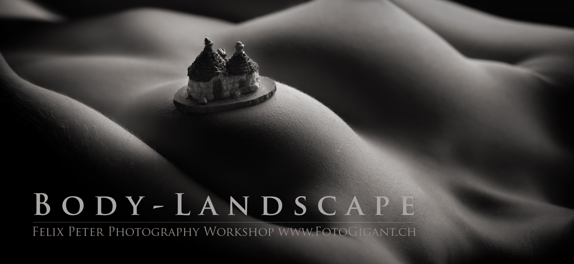 Body-Landscape-Workshop_Bern.jpg