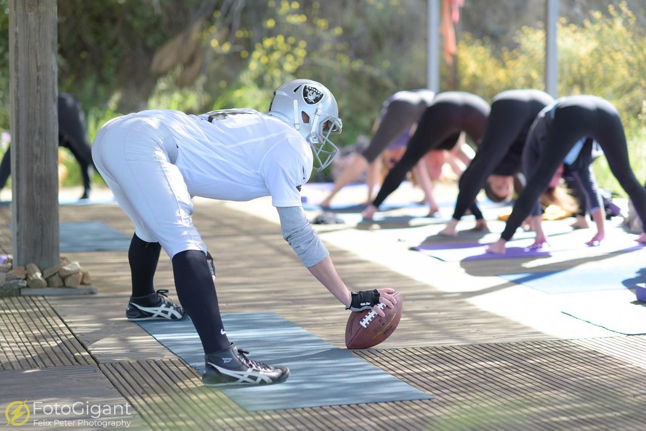 Yoga-Gulag_05.jpg