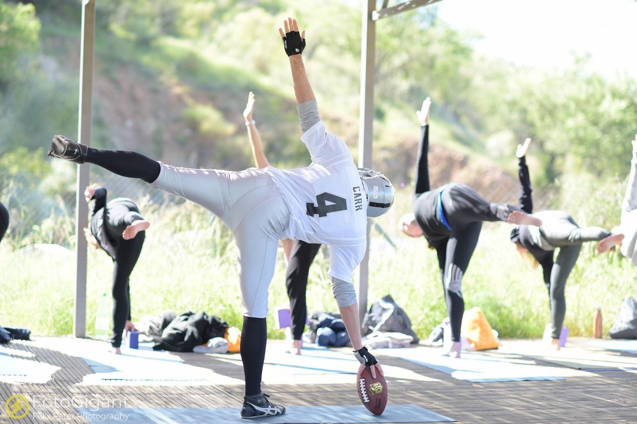 Yoga-Gulag_06.jpg