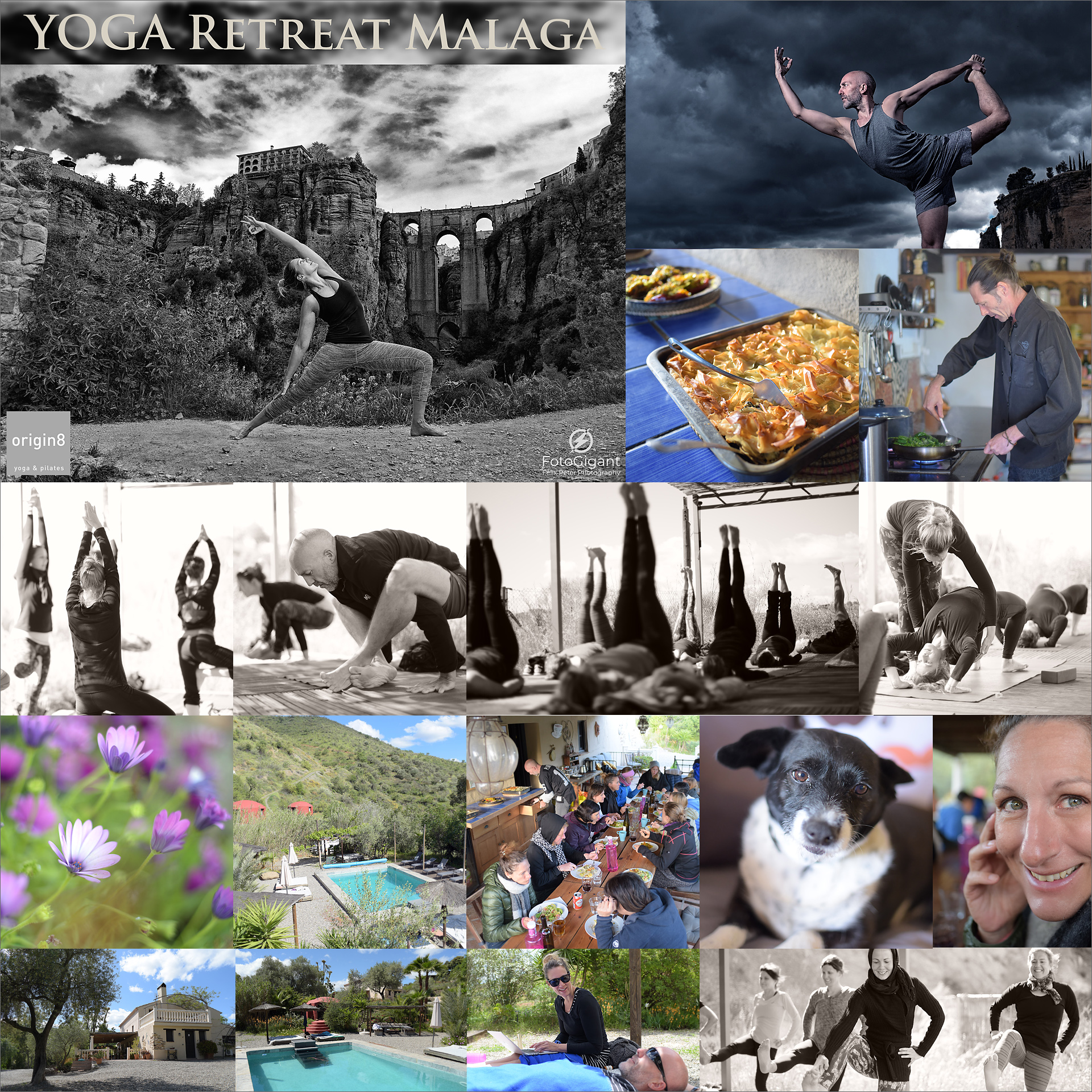 Malaga-Yoga-Retreat-by-Origin8_Anita-Preece.jpg