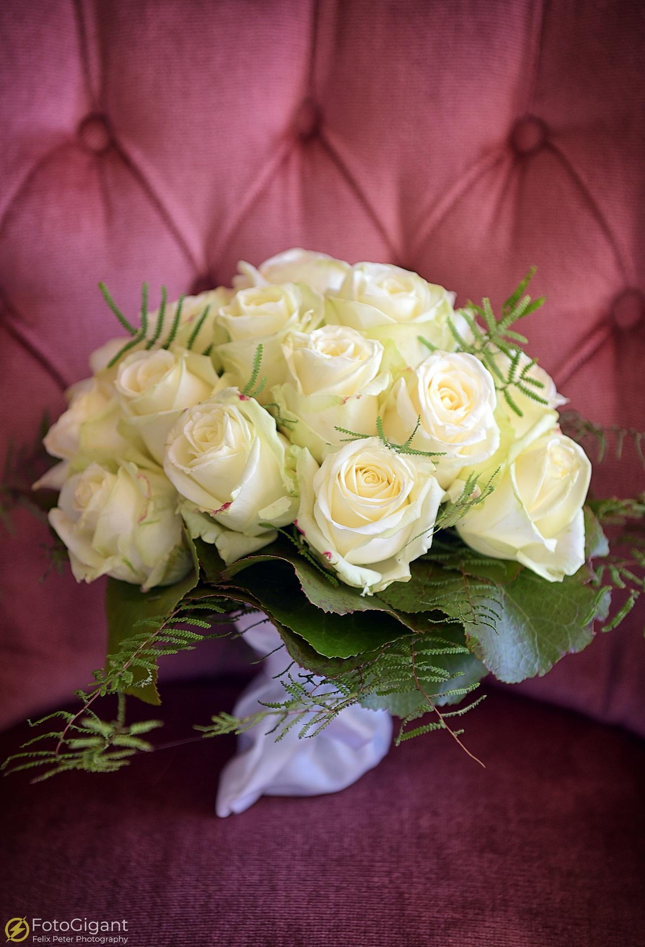 Hochzeitsfotografiekurs_Fotograf_Felix_Peter_02.jpg