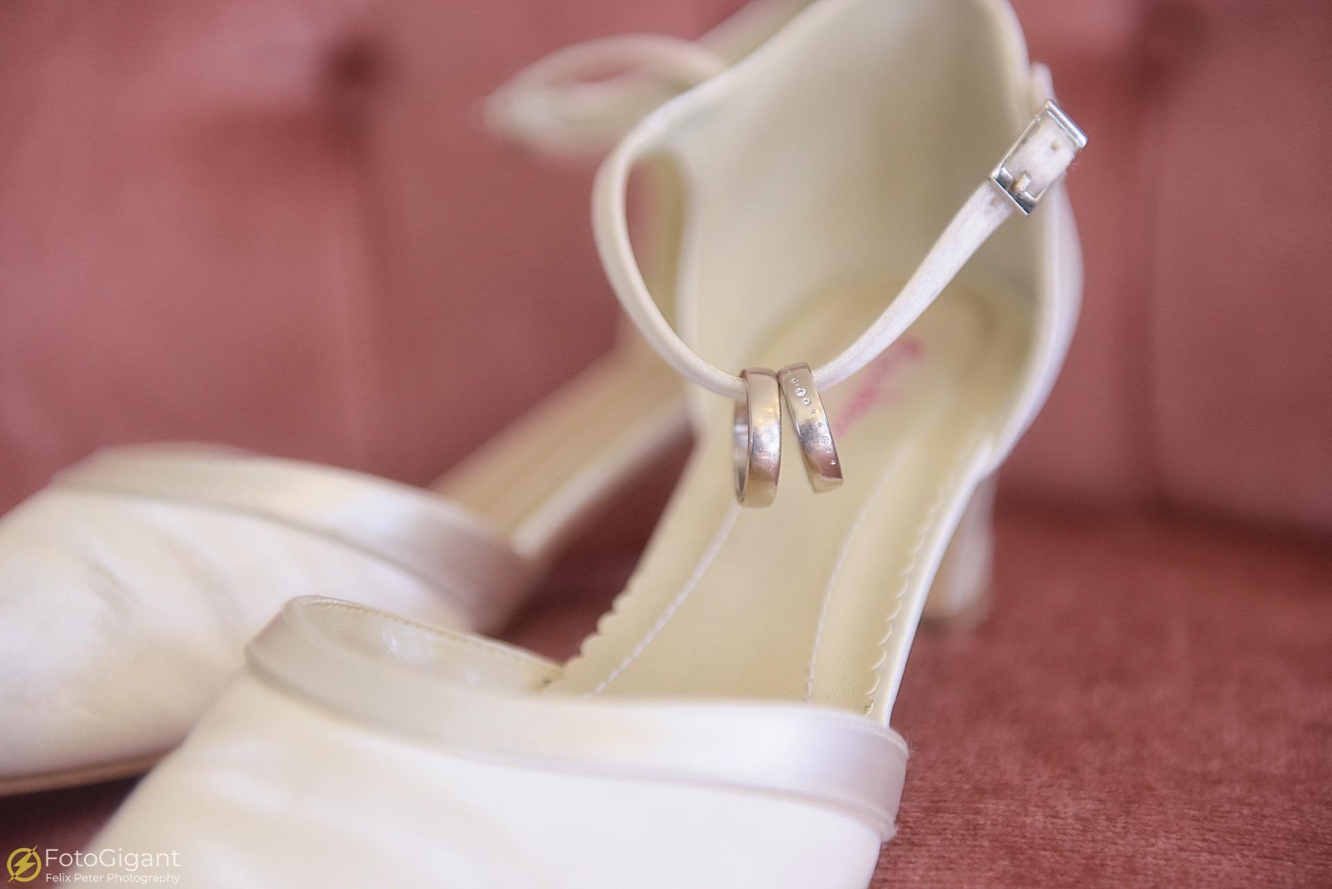 Hochzeitsfotografiekurs_Fotograf_Felix_Peter_05.jpg