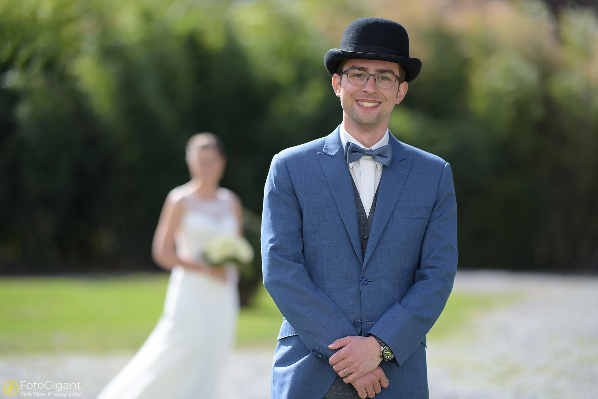 Hochzeitsfotografiekurs_Fotograf_Felix_Peter_13.jpg