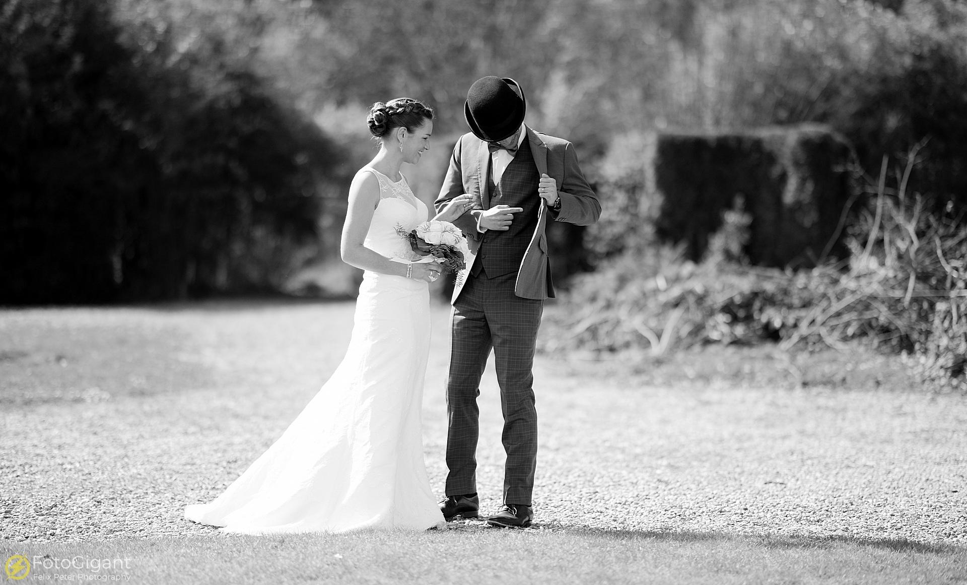 Hochzeitsfotografiekurs_Fotograf_Felix_Peter_15.jpg