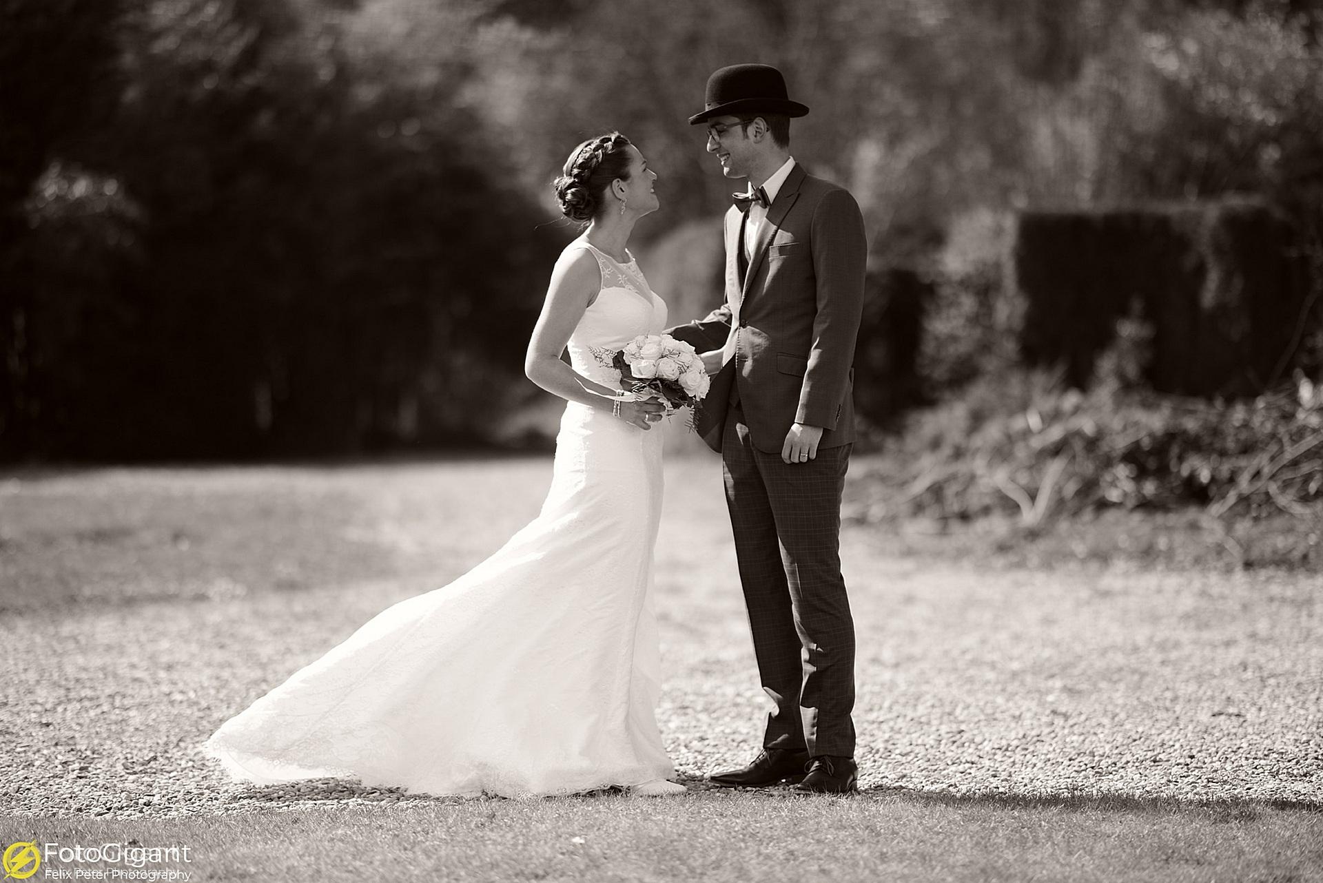 Hochzeitsfotografiekurs_Fotograf_Felix_Peter_16.jpg