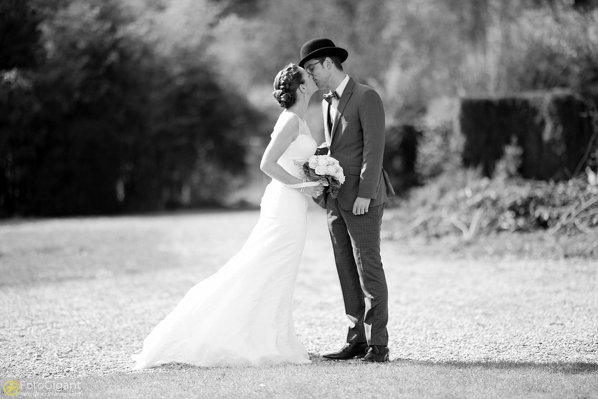 Hochzeitsfotografiekurs_Fotograf_Felix_Peter_17.jpg