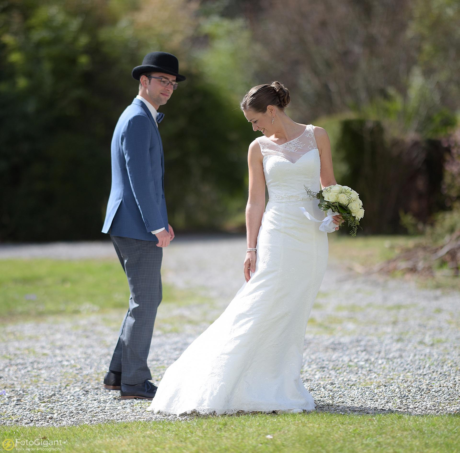 Hochzeitsfotografiekurs_Fotograf_Felix_Peter_18.jpg