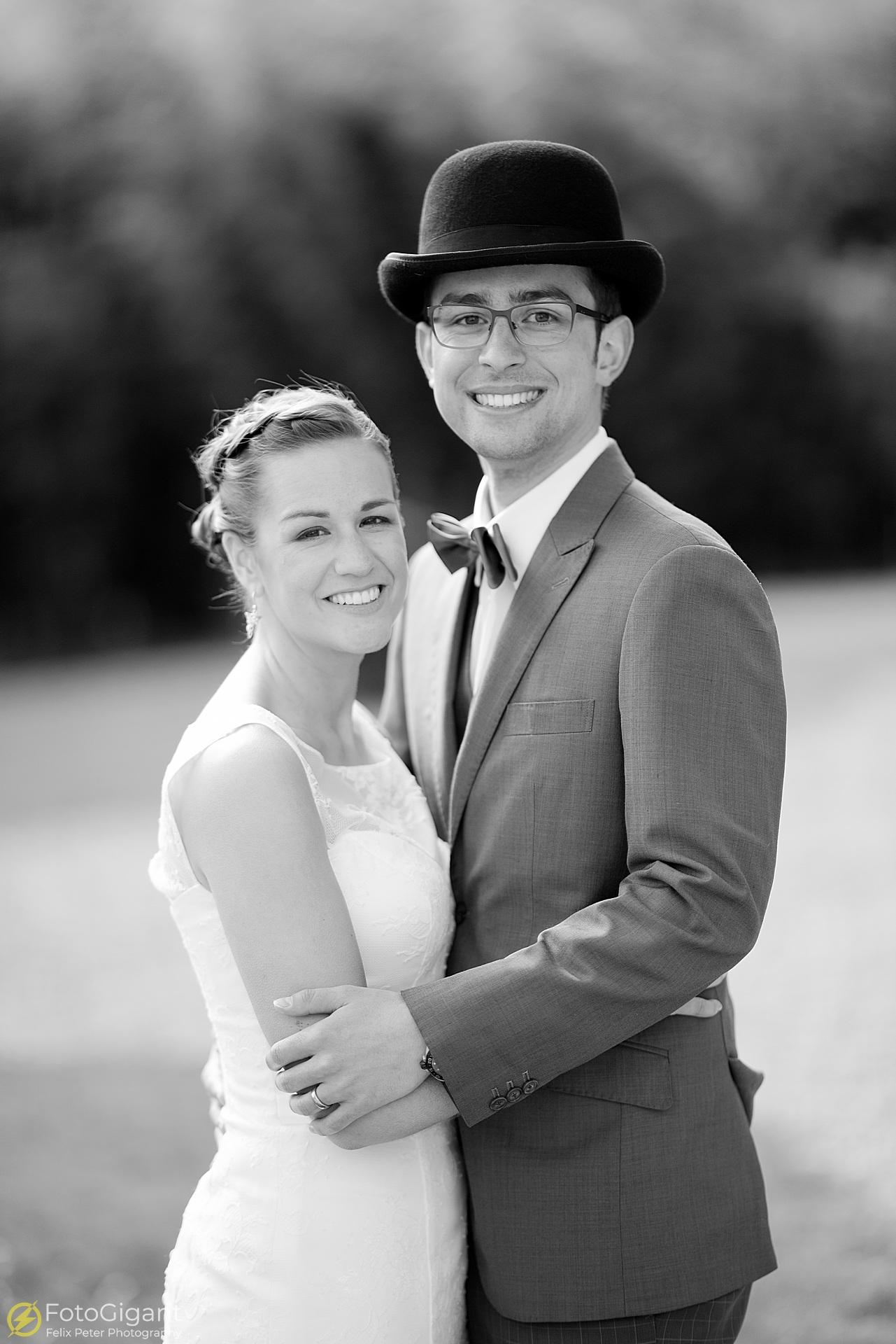 Hochzeitsfotografiekurs_Fotograf_Felix_Peter_21.jpg