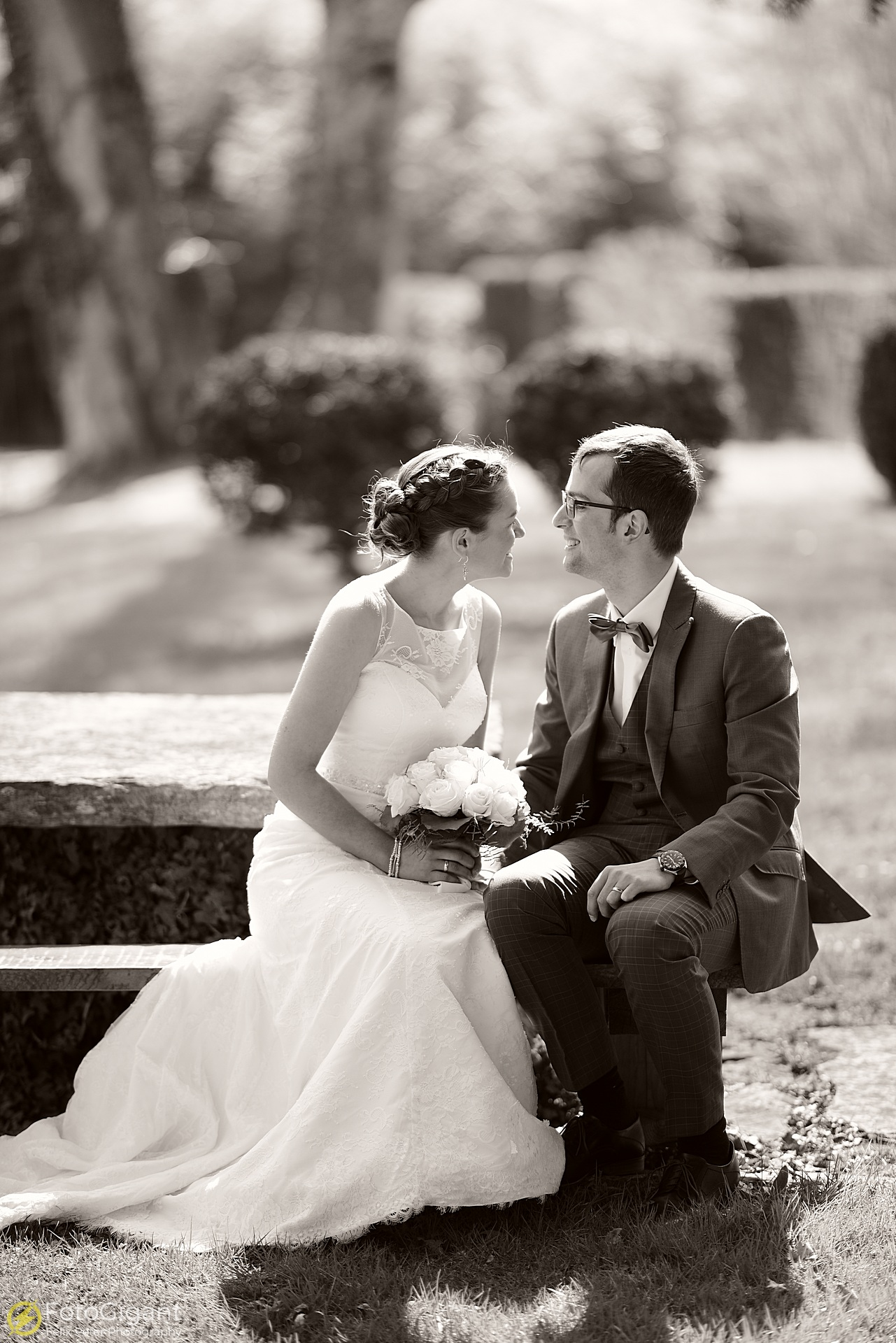 Hochzeitsfotografiekurs_Fotograf_Felix_Peter_28.jpg