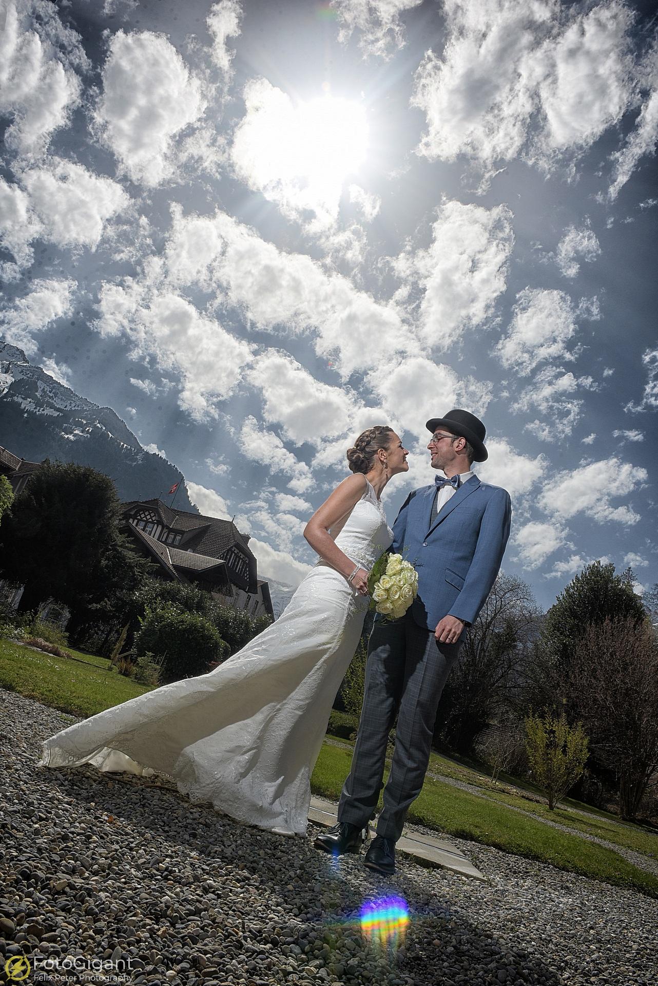 Hochzeitsfotografiekurs_Fotograf_Felix_Peter_26.jpg