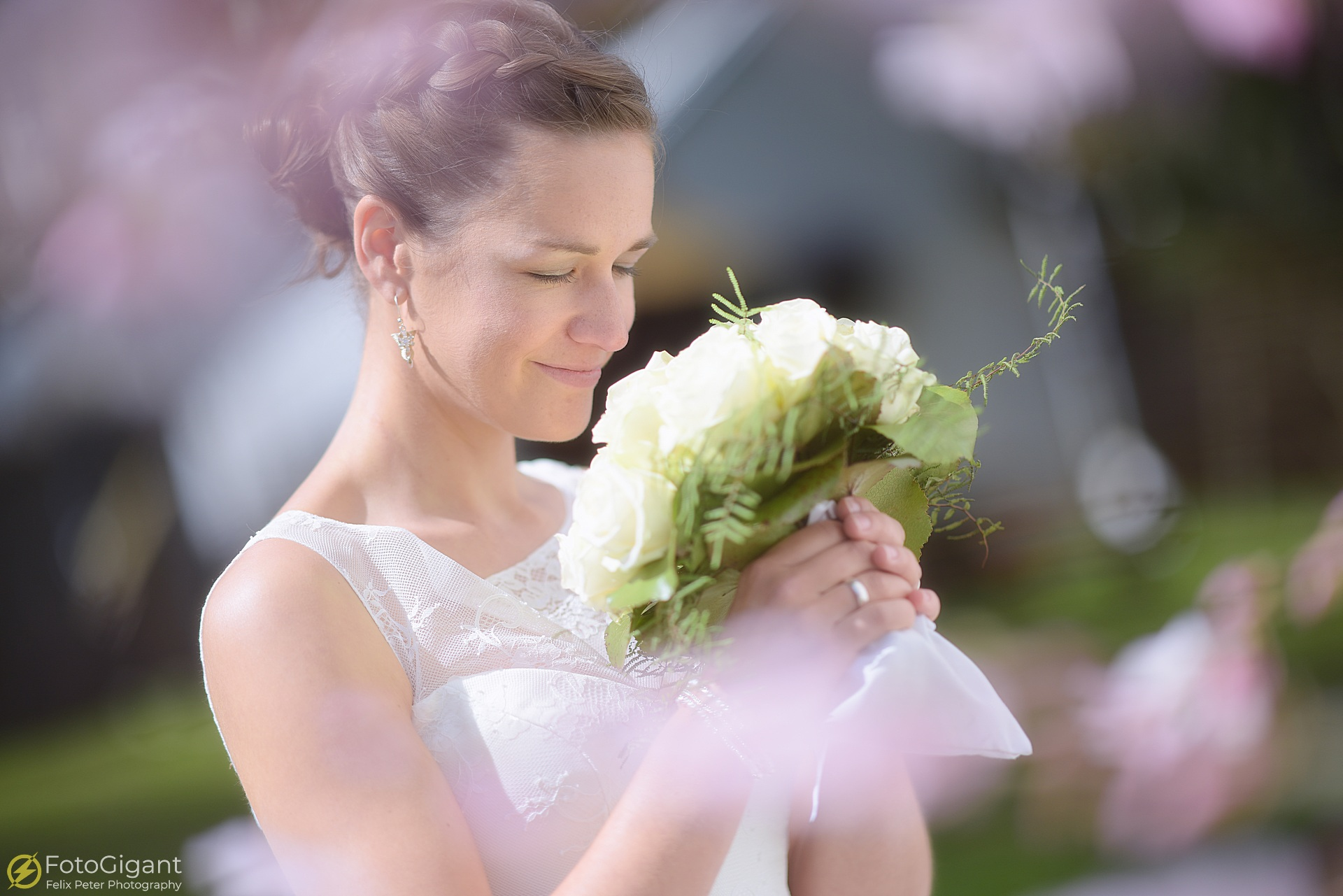 Hochzeitsfotografiekurs_Fotograf_Felix_Peter_30.jpg