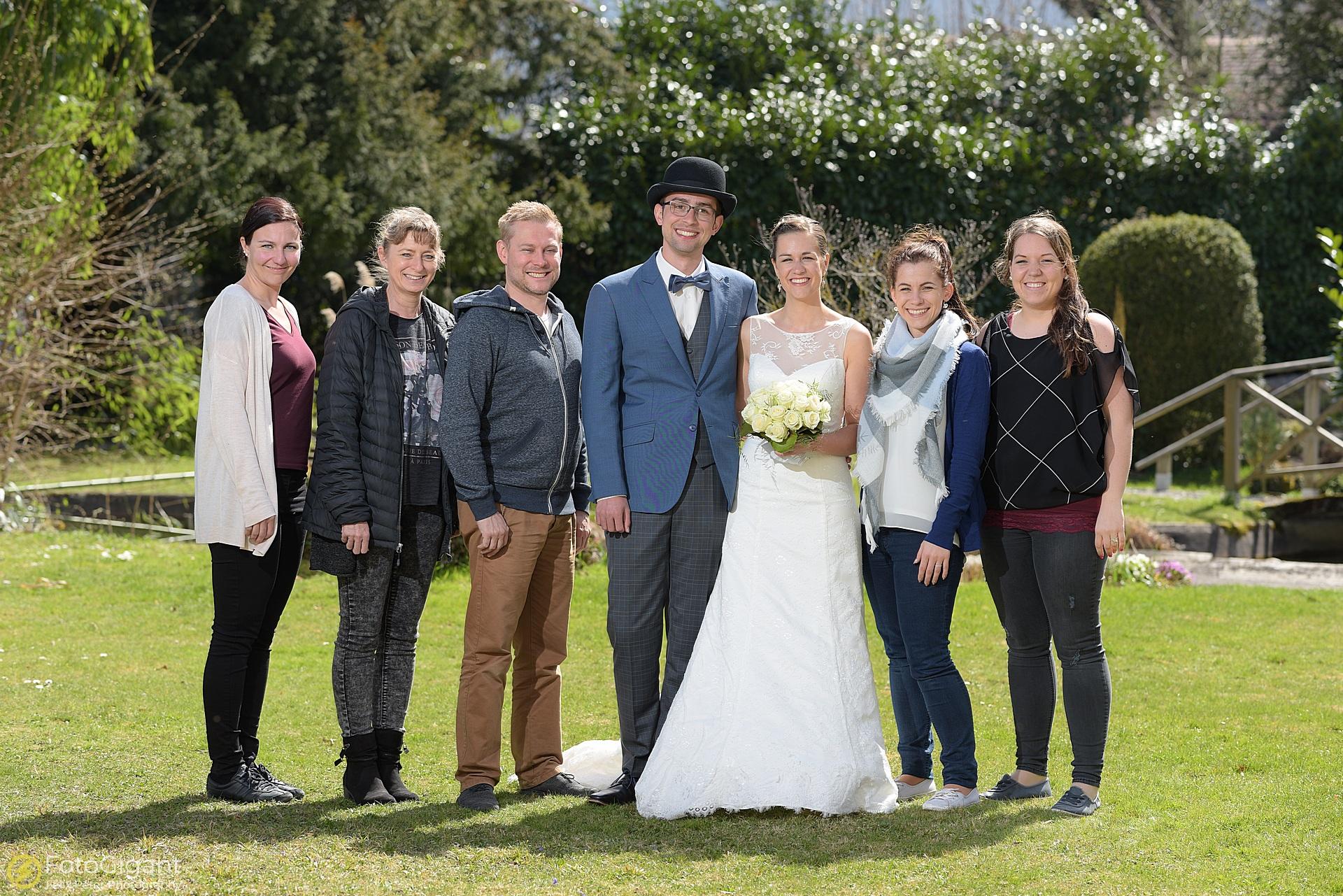 Hochzeitsfotografiekurs_Fotograf_Felix_Peter_31.jpg
