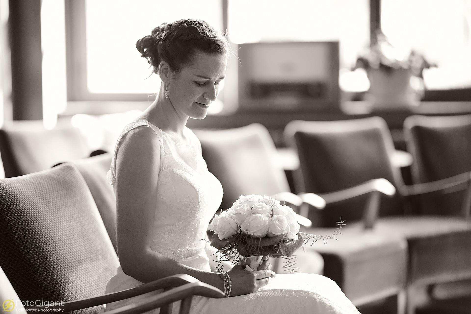 Hochzeitsfotografiekurs_Fotograf_Felix_Peter_32.jpg