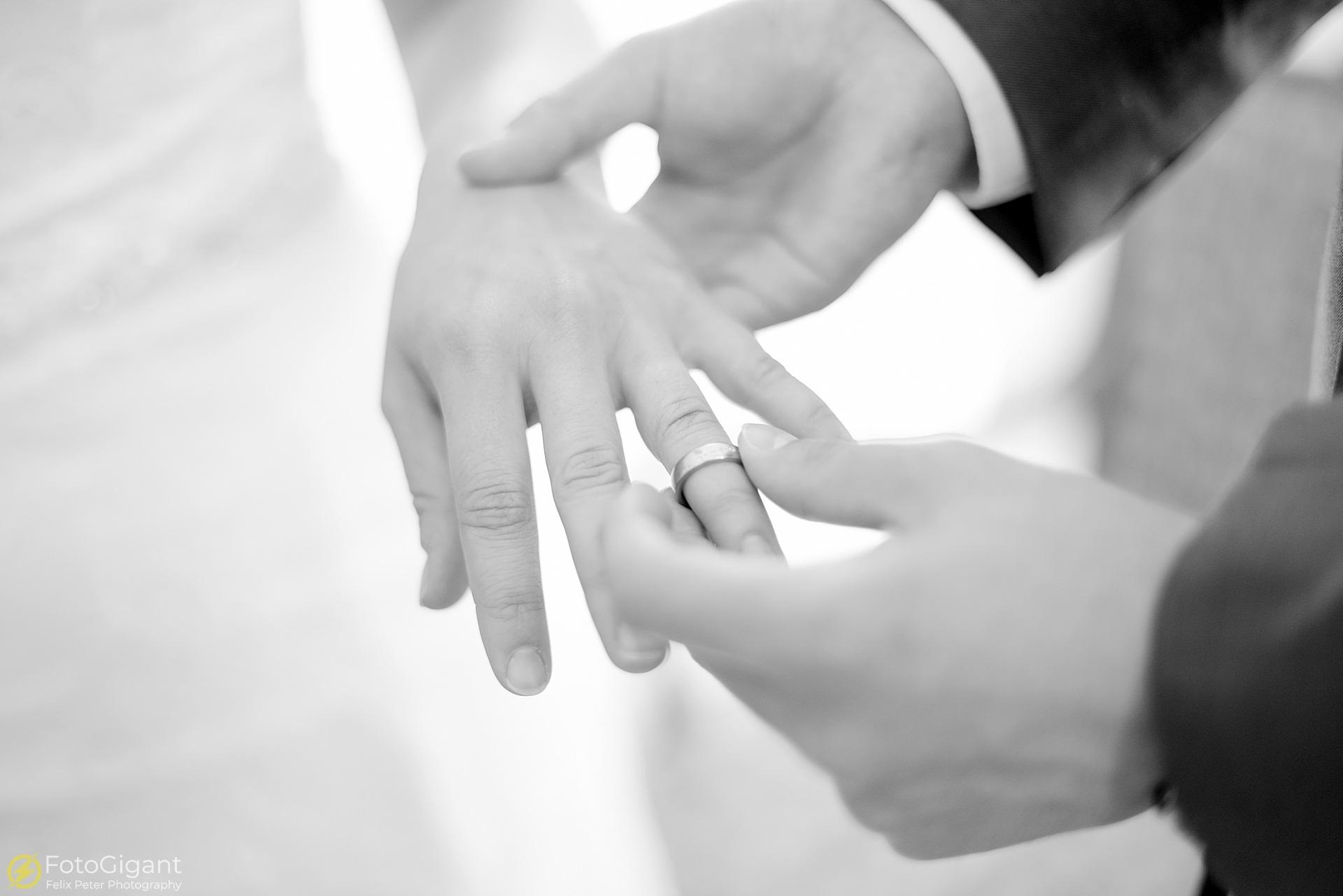 Hochzeitsfotografiekurs_Fotograf_Felix_Peter_33.jpg