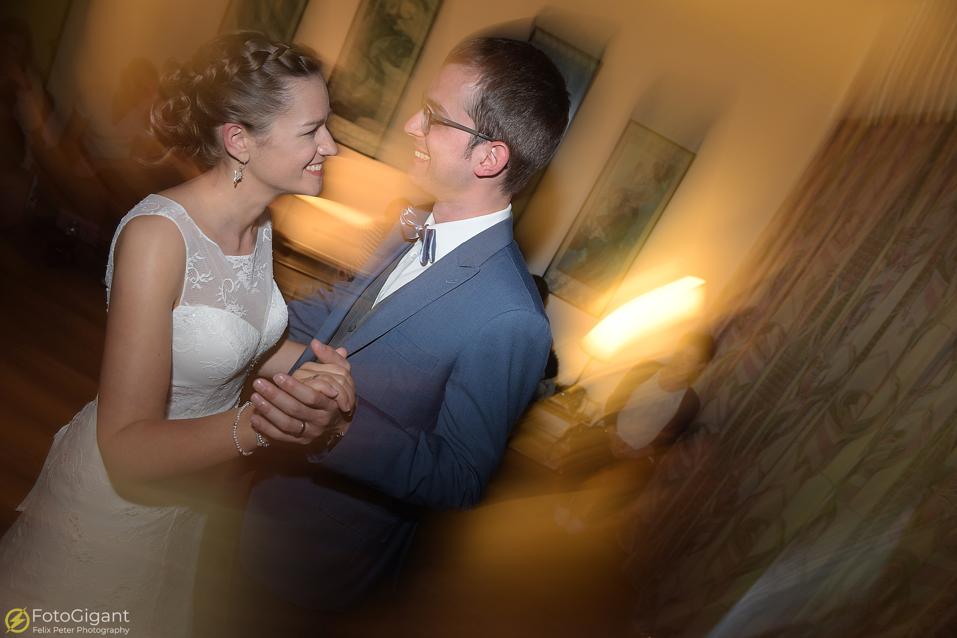 Hochzeitsfotografiekurs_Fotograf_Felix_Peter_34.jpg