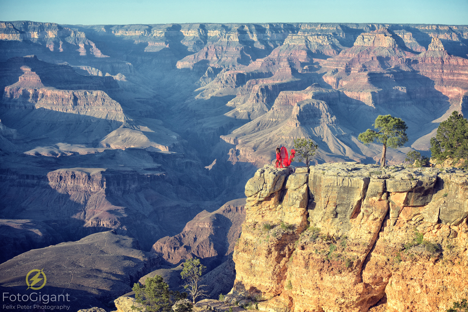 Model-Photography_Grand-Canyon.jpg