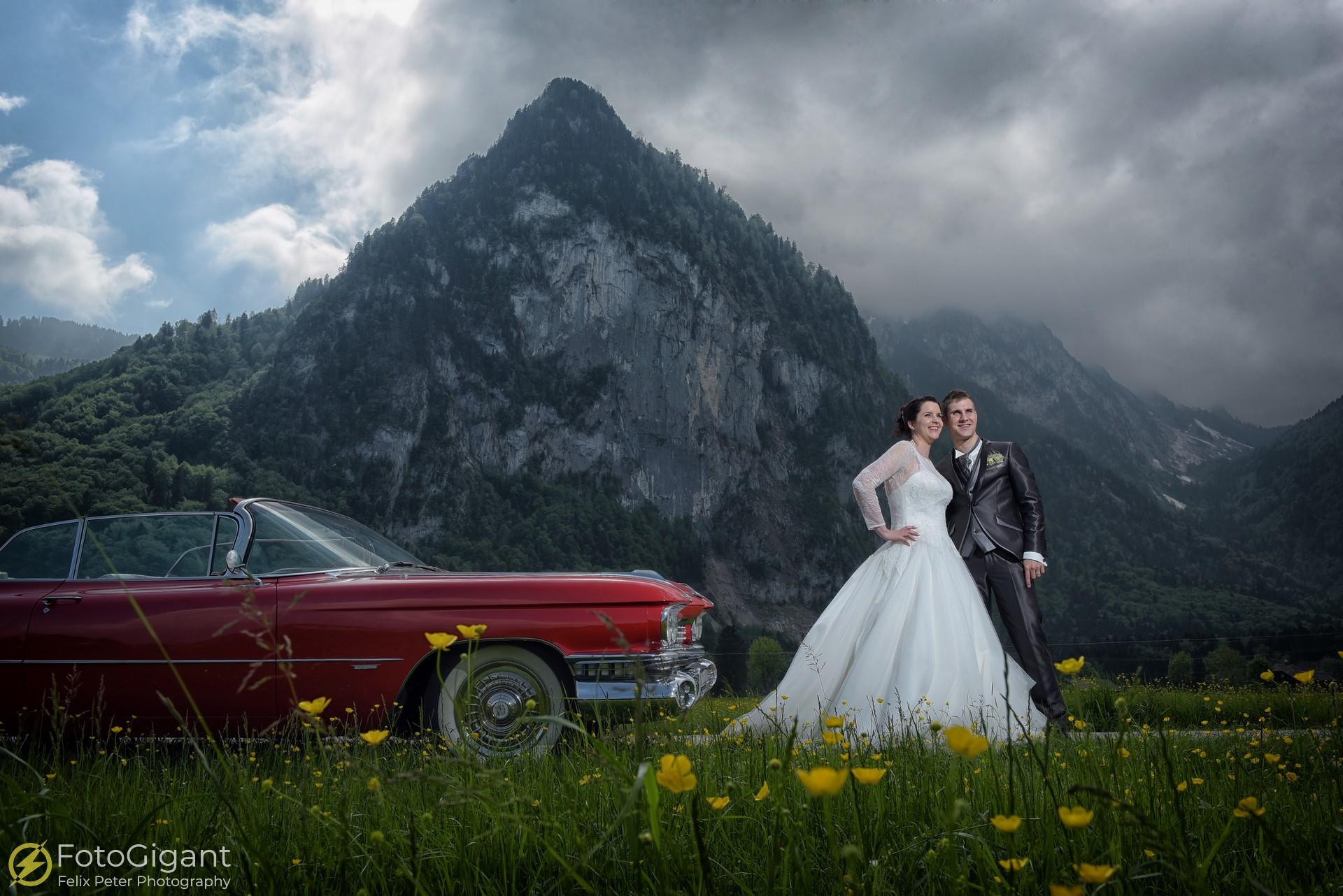 Hochzeitsfotograf_Bern_2.jpg