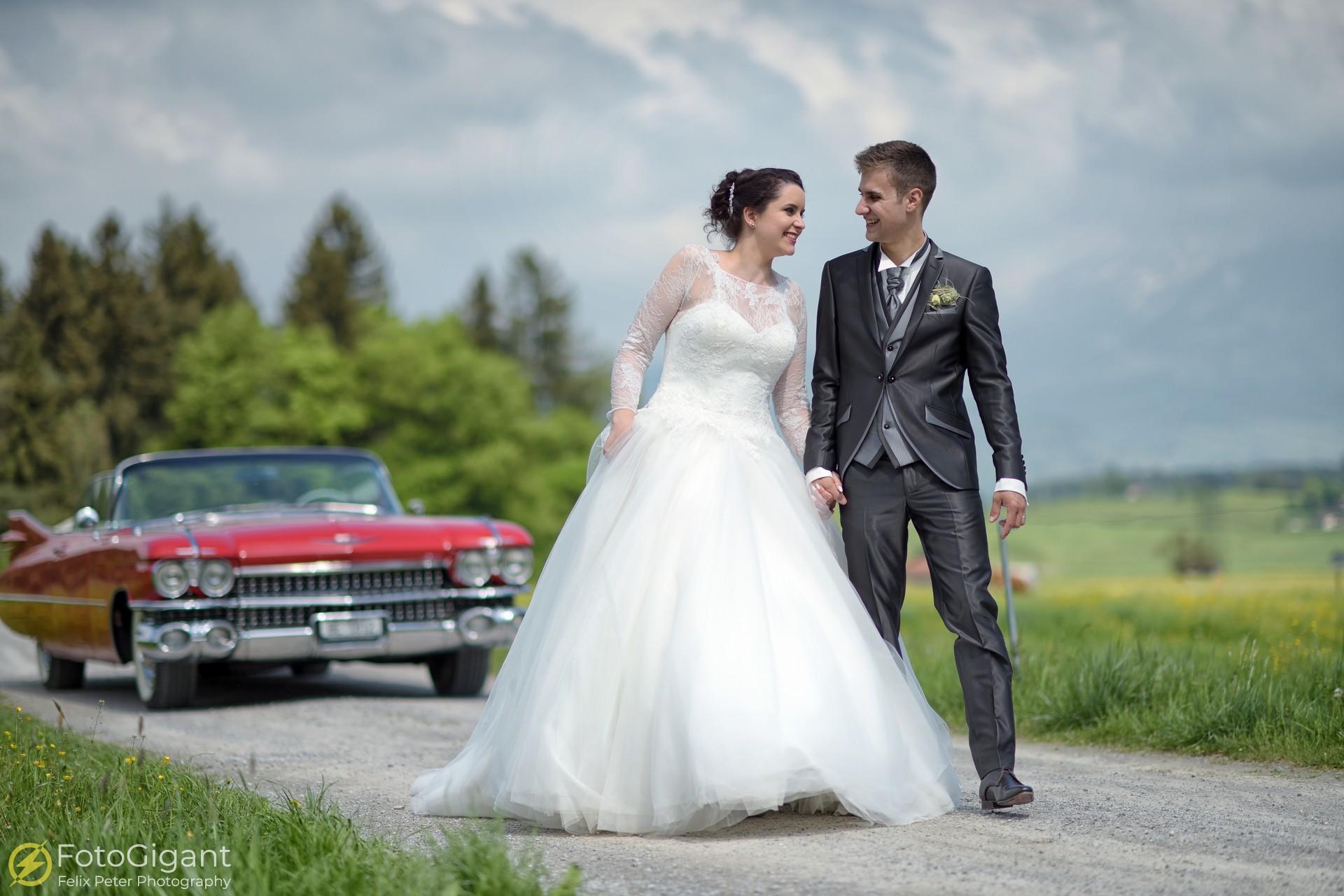 Hochzeitsfotograf_Bern_7.jpg