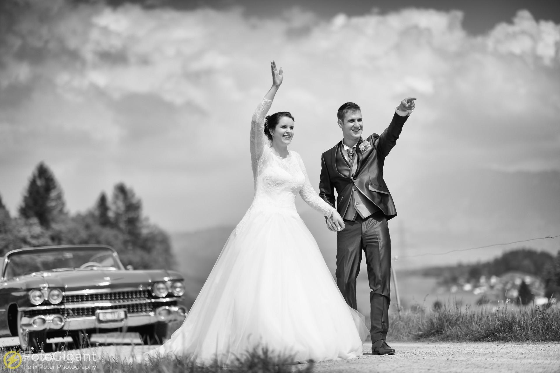 Hochzeitsfotograf_Bern_8.jpg
