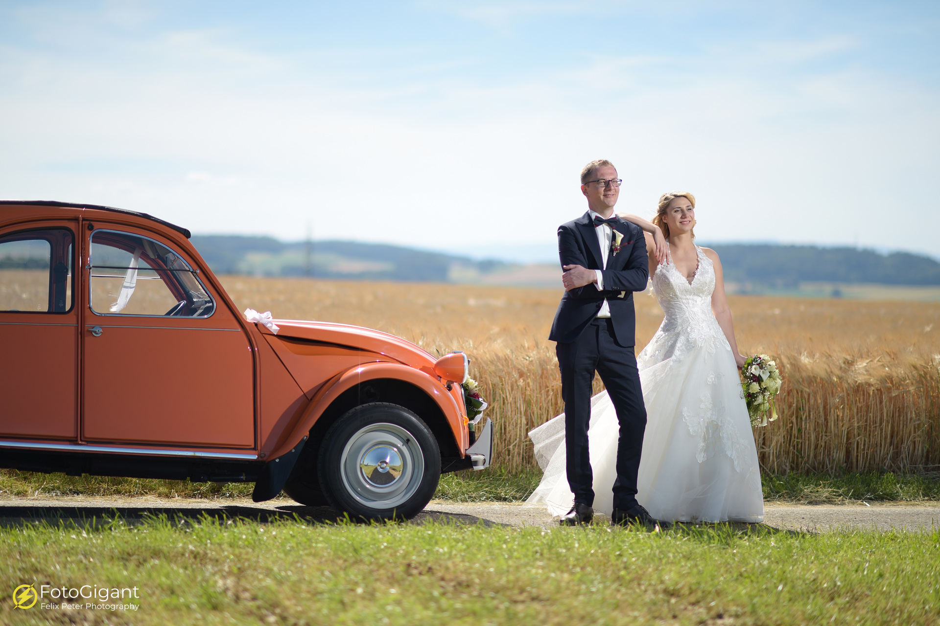 Hochzeitsfotograf_Bern.jpg
