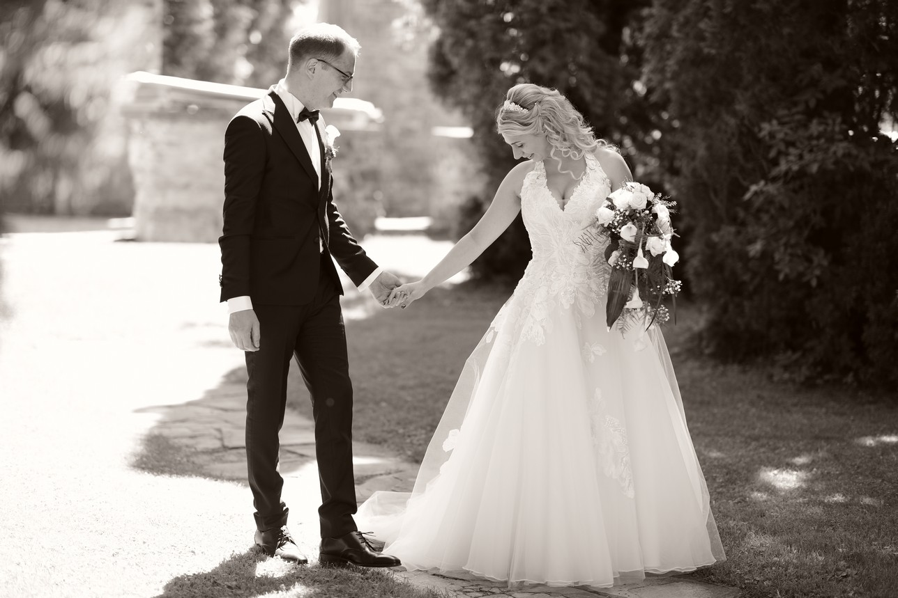 Hochzeitsfotograf_Bern_06.jpg